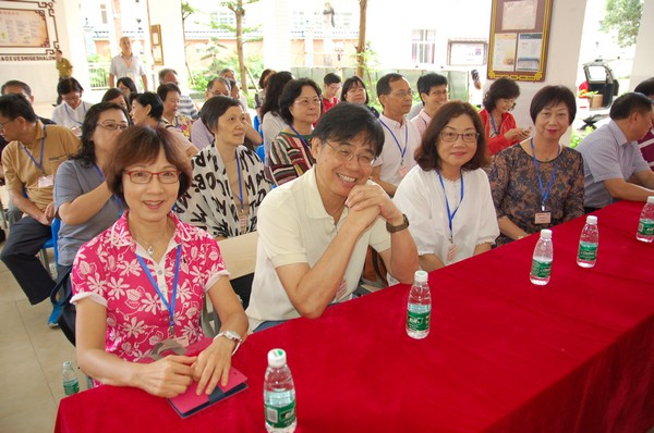 http://www.ntsha.org.hk/images/stories/activities/2018_retired_principal_shao_guan_trip/smallDSC_7054.JPG