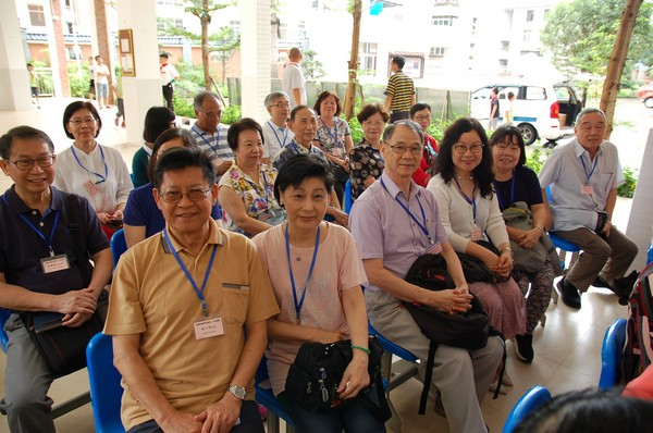 http://www.ntsha.org.hk/images/stories/activities/2018_retired_principal_shao_guan_trip/smallDSC_7057.JPG