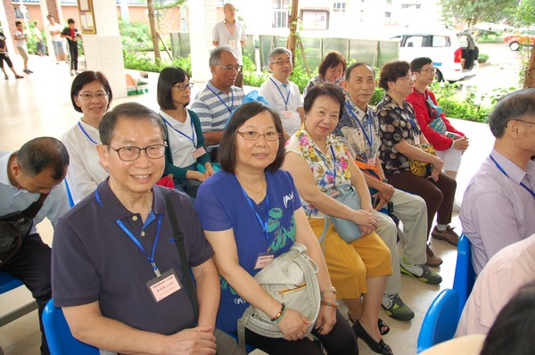 http://www.ntsha.org.hk/images/stories/activities/2018_retired_principal_shao_guan_trip/smallDSC_7059.JPG