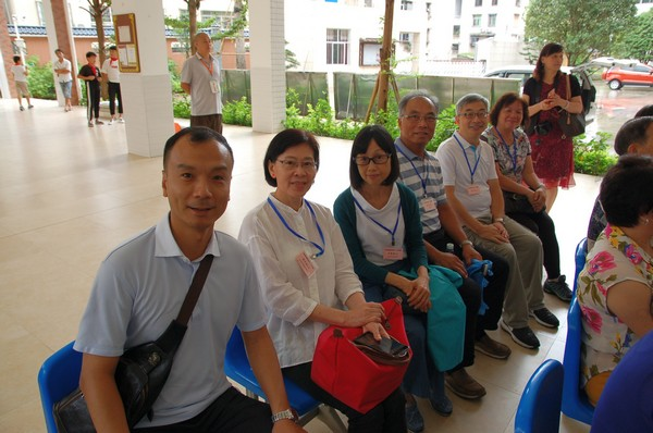 http://www.ntsha.org.hk/images/stories/activities/2018_retired_principal_shao_guan_trip/smallDSC_7060.JPG