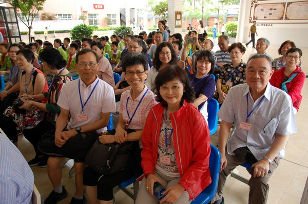 http://www.ntsha.org.hk/images/stories/activities/2018_retired_principal_shao_guan_trip/smallDSC_7062.JPG