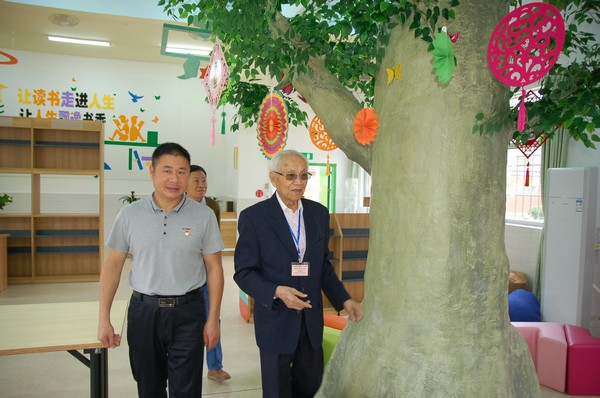 http://www.ntsha.org.hk/images/stories/activities/2018_retired_principal_shao_guan_trip/smallDSC_7158.JPG