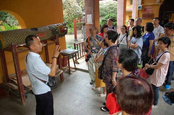 http://www.ntsha.org.hk/images/stories/activities/2018_retired_principal_shao_guan_trip/smallDSC_7198.JPG