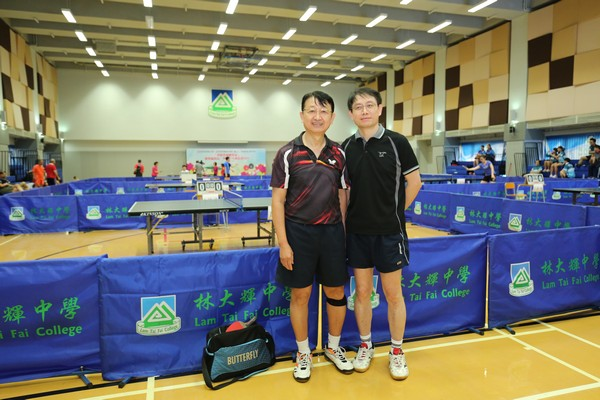 http://www.ntsha.org.hk/images/stories/activities/2018_table_tennis_competition/smallOZO_3952.JPG