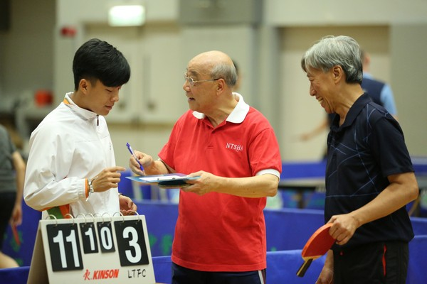 http://www.ntsha.org.hk/images/stories/activities/2018_table_tennis_competition/smallOZO_4000.JPG