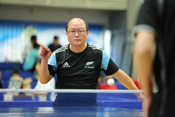 http://www.ntsha.org.hk/images/stories/activities/2018_table_tennis_competition/smallOZO_4048.JPG