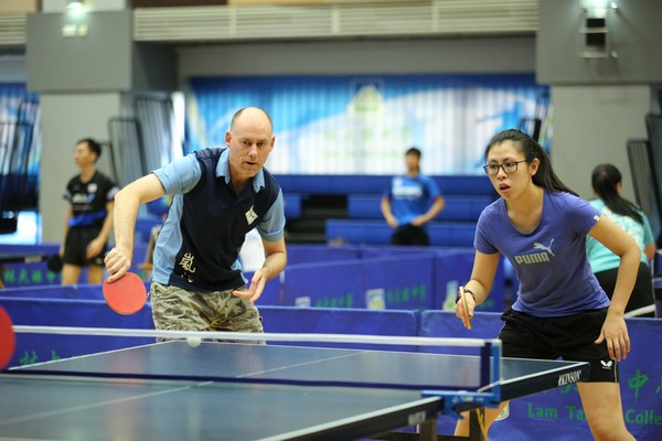 http://www.ntsha.org.hk/images/stories/activities/2018_table_tennis_competition/smallOZO_4099.JPG