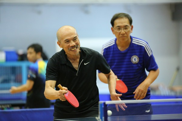 http://www.ntsha.org.hk/images/stories/activities/2018_table_tennis_competition/smallOZO_4257.JPG