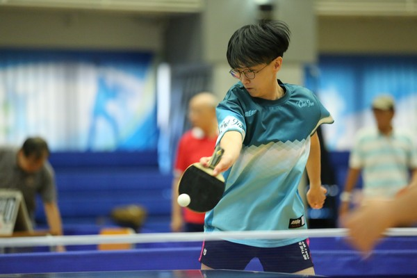 http://www.ntsha.org.hk/images/stories/activities/2018_table_tennis_competition/smallOZO_4295.JPG