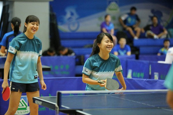 http://www.ntsha.org.hk/images/stories/activities/2018_table_tennis_competition/smallOZO_4348.JPG