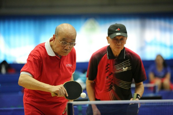 http://www.ntsha.org.hk/images/stories/activities/2018_table_tennis_competition/smallOZO_4351.JPG