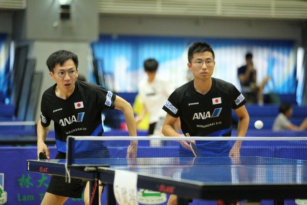 http://www.ntsha.org.hk/images/stories/activities/2018_table_tennis_competition/smallOZO_4454.JPG