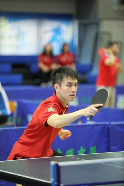 http://www.ntsha.org.hk/images/stories/activities/2018_table_tennis_competition/smallOZO_4460.JPG