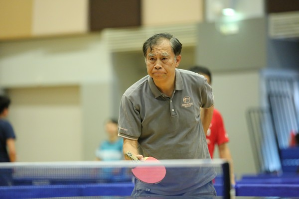 http://www.ntsha.org.hk/images/stories/activities/2018_table_tennis_competition/smallOZO_4475.JPG
