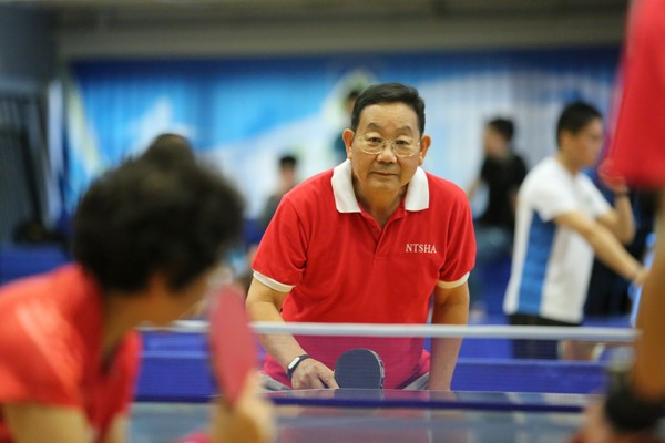 http://www.ntsha.org.hk/images/stories/activities/2018_table_tennis_competition/smallOZO_4593.JPG