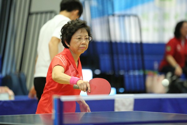 http://www.ntsha.org.hk/images/stories/activities/2018_table_tennis_competition/smallOZO_4617.JPG