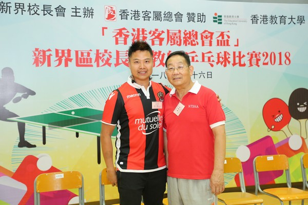 http://www.ntsha.org.hk/images/stories/activities/2018_table_tennis_competition/smallOZO_4729.JPG