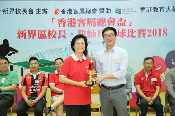 http://www.ntsha.org.hk/images/stories/activities/2018_table_tennis_competition/smallOZO_4823.JPG