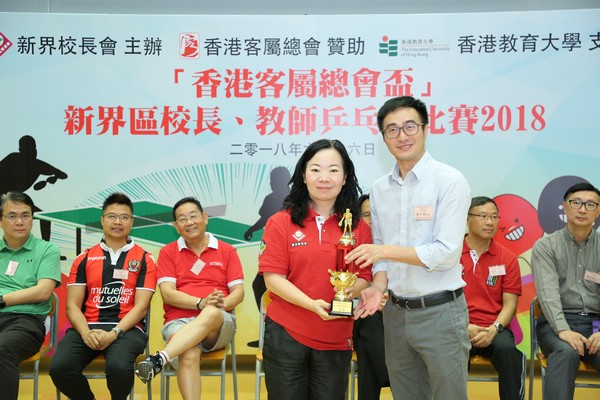 http://www.ntsha.org.hk/images/stories/activities/2018_table_tennis_competition/smallOZO_4825.JPG