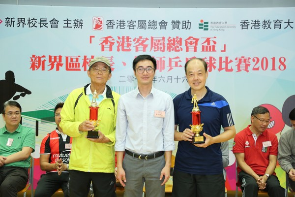 http://www.ntsha.org.hk/images/stories/activities/2018_table_tennis_competition/smallOZO_4831.JPG
