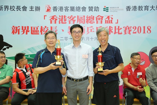 http://www.ntsha.org.hk/images/stories/activities/2018_table_tennis_competition/smallOZO_4833.JPG
