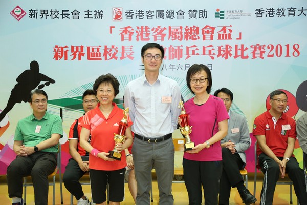 http://www.ntsha.org.hk/images/stories/activities/2018_table_tennis_competition/smallOZO_4835.JPG