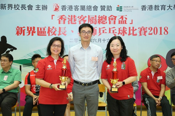 http://www.ntsha.org.hk/images/stories/activities/2018_table_tennis_competition/smallOZO_4837.JPG