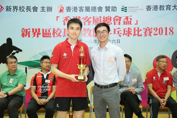 http://www.ntsha.org.hk/images/stories/activities/2018_table_tennis_competition/smallOZO_4845.JPG