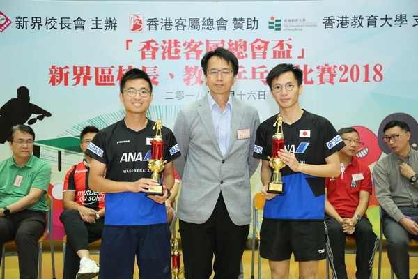 http://www.ntsha.org.hk/images/stories/activities/2018_table_tennis_competition/smallOZO_4858.JPG