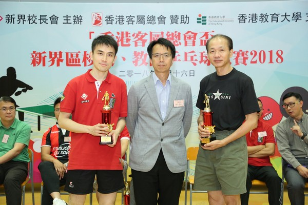 http://www.ntsha.org.hk/images/stories/activities/2018_table_tennis_competition/smallOZO_4866.JPG
