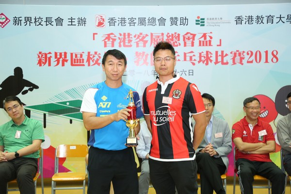 http://www.ntsha.org.hk/images/stories/activities/2018_table_tennis_competition/smallOZO_4881.JPG