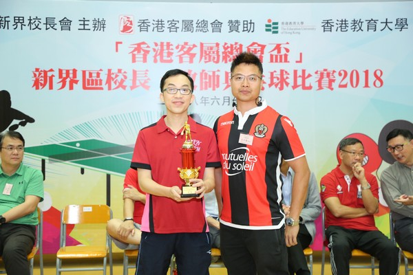 http://www.ntsha.org.hk/images/stories/activities/2018_table_tennis_competition/smallOZO_4885.JPG