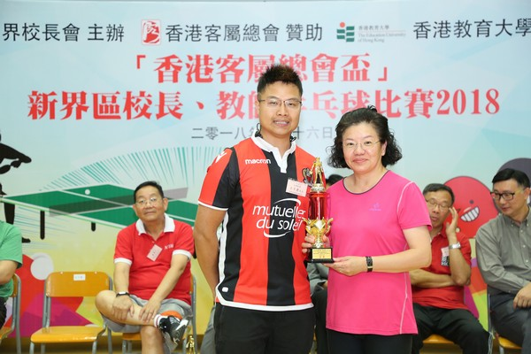http://www.ntsha.org.hk/images/stories/activities/2018_table_tennis_competition/smallOZO_4892.JPG
