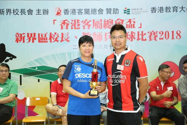 http://www.ntsha.org.hk/images/stories/activities/2018_table_tennis_competition/smallOZO_4894.JPG