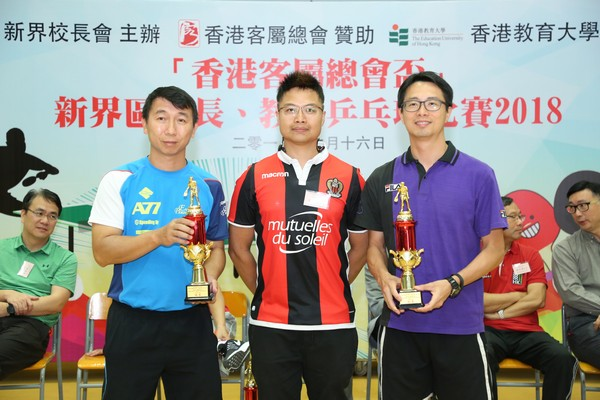 http://www.ntsha.org.hk/images/stories/activities/2018_table_tennis_competition/smallOZO_4898.JPG