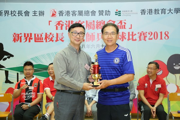 http://www.ntsha.org.hk/images/stories/activities/2018_table_tennis_competition/smallOZO_4908.JPG