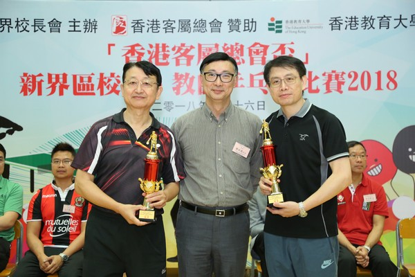 http://www.ntsha.org.hk/images/stories/activities/2018_table_tennis_competition/smallOZO_4910.JPG