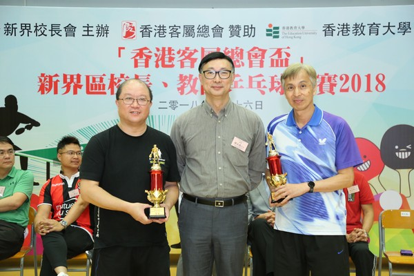 http://www.ntsha.org.hk/images/stories/activities/2018_table_tennis_competition/smallOZO_4915.JPG