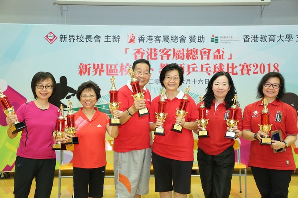 http://www.ntsha.org.hk/images/stories/activities/2018_table_tennis_competition/smallOZO_4938.JPG