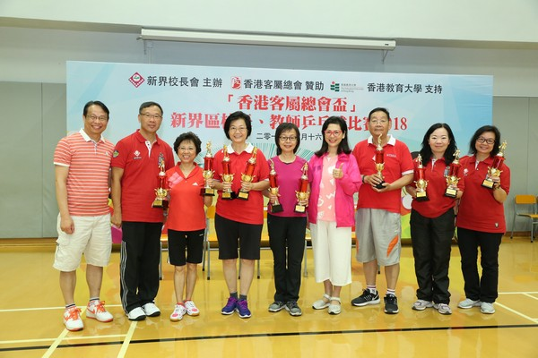 http://www.ntsha.org.hk/images/stories/activities/2018_table_tennis_competition/smallOZO_4943.JPG