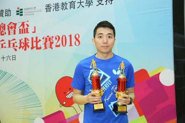 http://www.ntsha.org.hk/images/stories/activities/2018_table_tennis_competition/smallOZO_4948.JPG