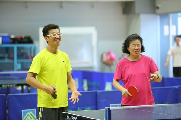http://www.ntsha.org.hk/images/stories/activities/2018_table_tennis_competition/smallOZO_4962.JPG