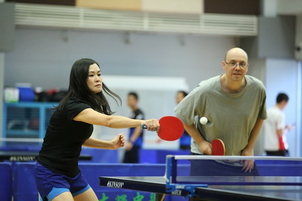 http://www.ntsha.org.hk/images/stories/activities/2018_table_tennis_competition/smallOZO_4974.JPG