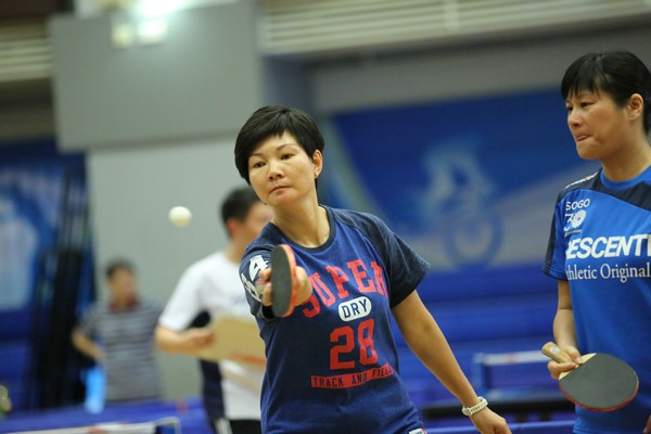 http://www.ntsha.org.hk/images/stories/activities/2018_table_tennis_competition/smallOZO_4991.JPG