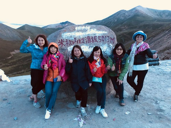http://www.ntsha.org.hk/images/stories/activities/2018_xi_zang_trip/smallIMG_3926.JPG