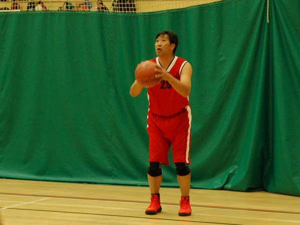 http://www.ntsha.org.hk/images/stories/activities/pent_ball_game8/smallDSC_3362_cr.JPG