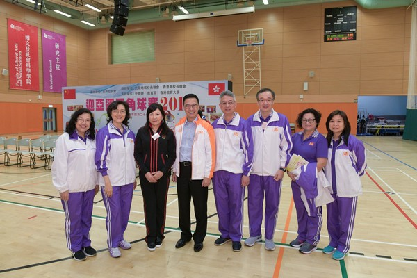 http://www.ntsha.org.hk/images/stories/activities/pent_ball_game9/smallJIM_6150.JPG