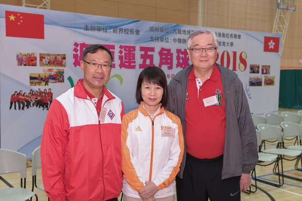 http://www.ntsha.org.hk/images/stories/activities/pent_ball_game9/smallJIM_6172.JPG