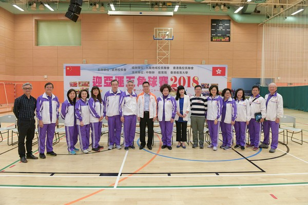 http://www.ntsha.org.hk/images/stories/activities/pent_ball_game9/smallJIM_6192.JPG