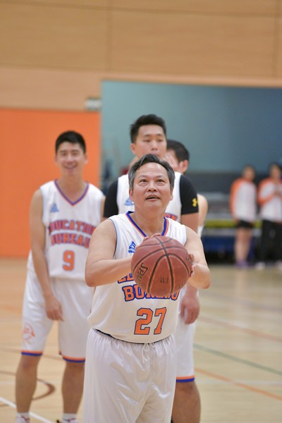 http://www.ntsha.org.hk/images/stories/activities/pent_ball_game9/smallJIM_6404.JPG